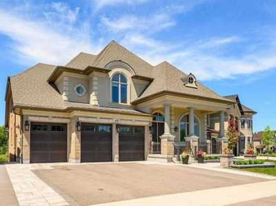 16 Hogan Crt,  N4796729, King,  for sale, , Dave Stone, RE/MAX Realty Specialists Inc., Brokerage *
