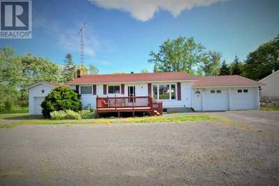 8034 County Road 2,  K20003502, Greater Napanee,  for sale, , Shannon McCaffrey, McCaffrey Realty Inc., Brokerage
