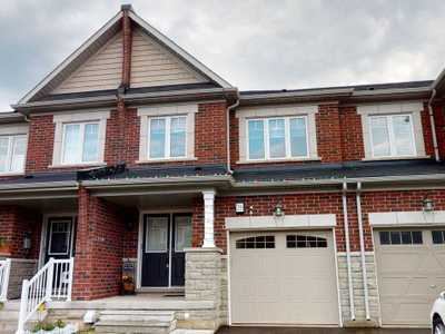 26 Hoover Rd,  W4801459, Brampton,  for sale,