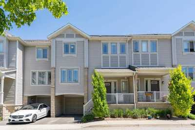 7105 Branigan Gate,  W4796776, Mississauga,  for sale, , ANI  BOGHOSSIAN, Sutton Group - Admiral Realty Inc., Brokerage *