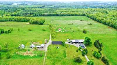 4384 Boundary Rd,  X4775316, Kawartha Lakes,  for sale, , Anderson Bruni Real Estate Team|RE/MAX JAZZ INC.