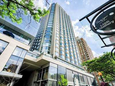 155 Yorkville Ave,  C4810431, Toronto,  for sale, , Oliver Teekah, RE/MAX REAL ESTATE CENTRE INC. Brokerage   *