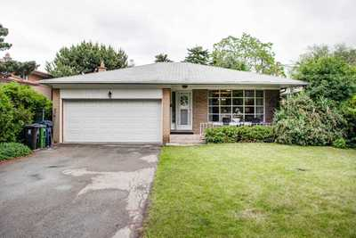 6 Snowcrest Ave,  C4767321, Toronto,  for sale, , Simon  Kim, Right at Home Realty Inc., Brokerage*