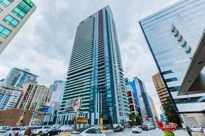 806 - 300 Front St W,  C4766447, Toronto,  for sale, , HomeLife Today Realty Ltd., Brokerage*