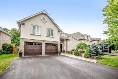 77 Cumming Dr,  S4810773, Barrie,  for sale, , Boriss Drujans, RE/MAX West Realty Inc., Brokerage *