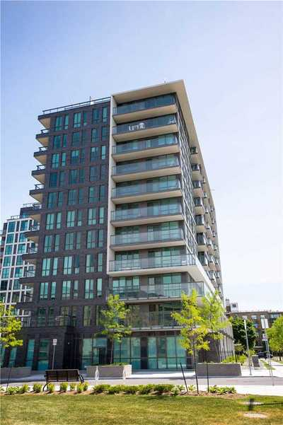 805 - 80 Esther Lorrie Dr,  W4787934, Toronto,  for sale, , Rudy Lachhman, HomeLife/Miracle Realty Ltd, Brokerage *