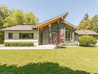 1101 LAKESHORE Road,  30800529, Oakville,  for sale, , Luisa Volkers, RE/MAX Aboutowne Realty Corp. , Brokerage *