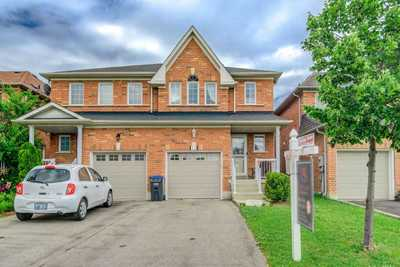 13 Cadillac Cres,  W4810743, Brampton,  for sale, , ALEX PRICE, Search Realty Corp., Brokerage *