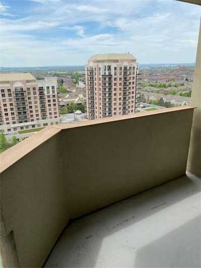 700 Constellation Dr,  W4773303, Mississauga,  for sale, , Arun Jasra, Royal Star Realty Inc., Brokerage