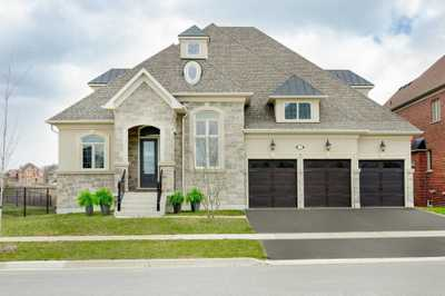 64 Chuck Ormsby Cres,  N4810970, King,  for sale, , Archi Patel, RE/MAX PREMIER INC. Brokerage - Woodbridge Office*