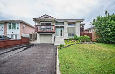 889 Carnaby Cres,  E4805658, Oshawa,  for sale, , Steven Ferreira, Royal LePage Connect Realty