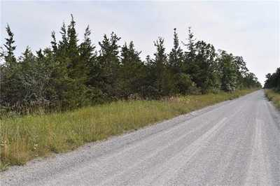 0 Airport Lane,  X4473220, Prince Edward County,  for sale, , Maya Garg, Royal LePage Signature Realty, Brokerage