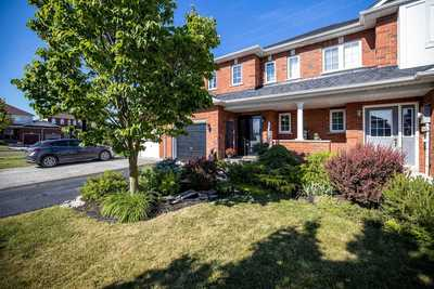 1723 Northfield Ave,  E4799984, Oshawa,  for sale, , Sheila Zanussi, RE/MAX Jazz Inc., Brokerage *