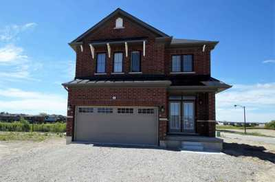 4 Midhurst Hts,  X4811123, Hamilton,  for rent, , Royal LePage Vendex Realty, Brokerage*