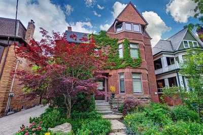 102 Madison Ave,  C4724998, Toronto,  for sale, , Dave Stone, RE/MAX Realty Specialists Inc., Brokerage *