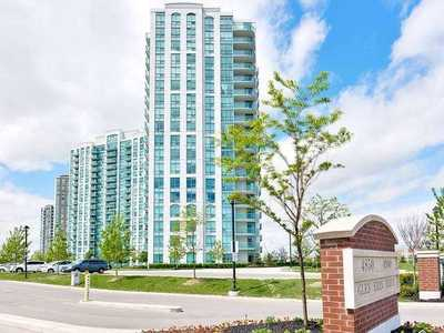 4850 Glen Erin Dr,  W4804328, Mississauga,  for sale, , Themton Irani, RE/MAX Realty Specialists Inc., Brokerage *