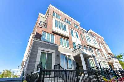 2205 Lillykin St,  W4811367, Oakville,  for sale, , Mateen Qureshi, iPro Realty Ltd., Brokerage