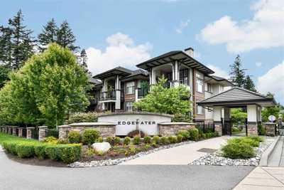 15145 36 AVENUE,  R2469044, Surrey,  for sale, , Gregory Fawcett, HomeLife Benchmark Realty Corp.