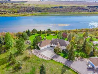 62 Cathedral Bluffs ROAD,  SK810341, Corman Park Rm No. 344,  for sale, , Shawn Johnson, RE/MAX Saskatoon