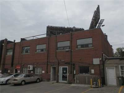 3323 Bathurst St,  C4811466, Toronto,  for rent, , Nancy Tajick, Sutton Group Admiral Realty Inc. Brokerage *