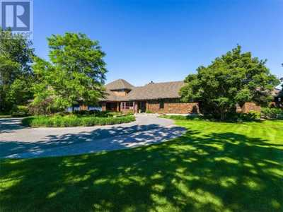 6351 RIDEAU VALLEY DRIVE N,  1196886, Ottawa,  for sale, , Royal LePage Performance Realty, Brokerage *