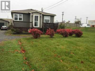 688 Torbay Road,  1205365, St Johns,  for sale, , Trent  Squires,  RE/MAX Infinity REALTY INC.