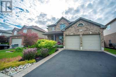 187 Laschinger Boulevard,  30818195, New Hamburg,  for sale, , Michele Steeves, RE/MAX TWIN CITY REALTY INC. Brokerage*