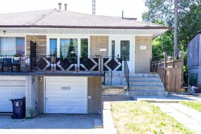70 Magnolia Ave,  E4802355, Toronto,  for sale, , Teresa Vu, RE/MAX West Realty Inc., Brokerage *