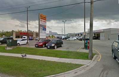 324 Broadway Ave S,  W4675694, Orangeville,  for lease, , Karen McGuffin, Century 21 Millennium Inc., Brokerage*
