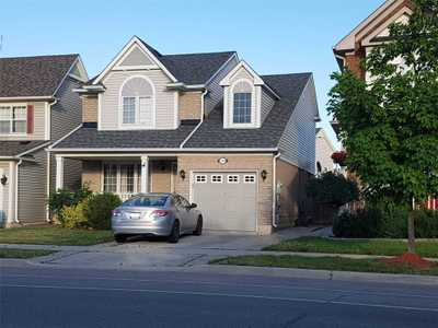 1440 Clark Blvd,  W4810969, Milton,  for rent, , Oliver Teekah, RE/MAX REAL ESTATE CENTRE INC. Brokerage   *