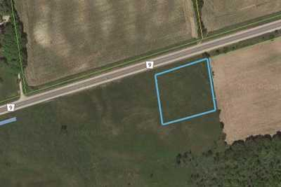 6671 County Rd 9 Rd,  S4812050, Clearview,  for sale, , Tammy Woods Josh Reso, Royal LePage RCR Realty, Brokerage *