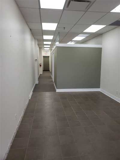 2760 Derry Rd,  W4716001, Mississauga,  for lease, , Roman Gorecki, RE/MAX Realty Specialists Inc., Brokerage *