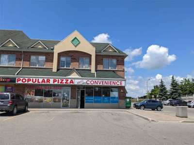 9699 Jane St,  N4812045, Vaughan,  for sale, , Real Property Pros, Royal LePage Premium One Realty, Brokerage*