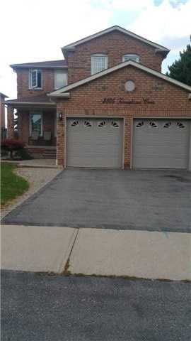 3305 Turnstone Cres,  W4812229, Mississauga,  for rent, , Thelepan Vigneswaran, HomeLife Galaxy Real Estate Ltd. Brokerage