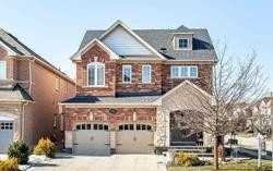 1293 Kestell Blvd,  W4779421, Oakville,  for sale, , Riaz Ghani, RE/MAX Gold Realty Inc., Brokerage *