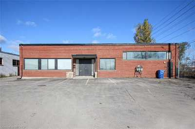 20 Lockport Avenue,  30796602, Toronto,  for sale, , Luisa Volkers, RE/MAX Aboutowne Realty Corp. , Brokerage *