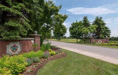 27 Gentle Ben,  N4803545, Whitchurch-Stouffville,  for sale, , INNA BALANDINA, Right at Home Realty Inc., Brokerage*