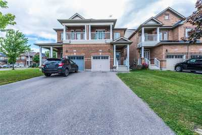 4397 Trail Blazer Way,  W4812332, Mississauga,  for sale, , Cristina Lopes, Sutton Group - Security Real Estate Inc., Brokerage *