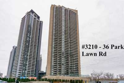 36 Park Lawn Rd,  W4812387, Toronto,  for sale, , Reynold Sequeira, RE/MAX Realty Specialists Inc., Brokerage *
