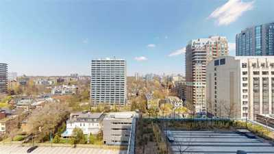 200 Bloor St W,  C4812748, Toronto,  for sale, , Simon  Kim, Right at Home Realty Inc., Brokerage*
