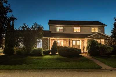 3795 NORTHWOOD Drive,  30798774, Niagara Falls,  for sale, , Jordan  McGarvey, RE/MAX NIAGARA REALTY LTD,BROKERAGE*