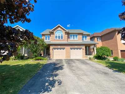 86 Raspberry Tr,  X4806194, Thorold,  for sale, , Lyndah Lovat-Fraser, Right at Home Realty Inc., Brokerage*