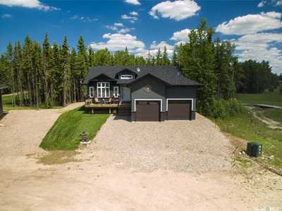 18 Timmerman PLACE,  SK808852, Candle Lake,  for sale, , Richard Rink, Realty Executives Saskatoon