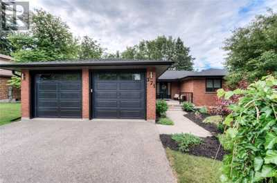371 SNYDERS Road E,  30818585, Baden,  for sale, , Mandy & Joe Kovacevic, Royal LePage Wolle Realty, Brokerage*