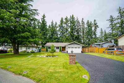 19971 39A AVENUE,  R2465719, Langley,  for sale, , Gregory Fawcett, HomeLife Benchmark Realty Corp.