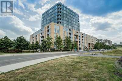 250 LETT STREET UNIT#419,  1197297, Ottawa,  for sale, , Michel Dagher, Coldwell Banker Sarazen Realty, Brokerage*