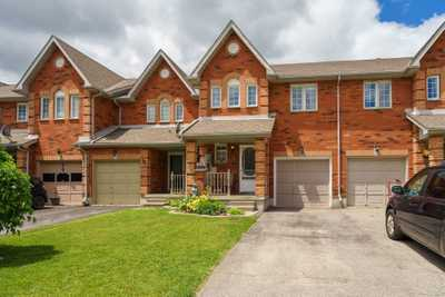 14 Huitema Crt,  S4807960, Barrie,  for sale, , Rudy Lachhman, HomeLife/Miracle Realty Ltd, Brokerage *