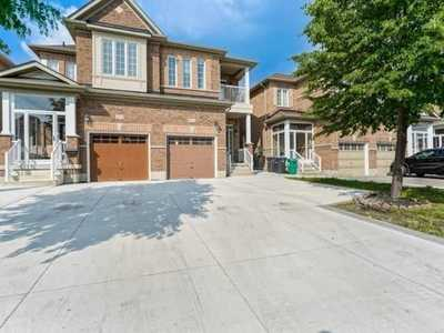 4533 Centretown Way,  W4803984, Mississauga,  for sale, , Altaf Mian, HomeLife/Miracle Realty Ltd., Brokerage *