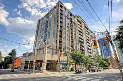 225 Wellesley St E,  C4810748, Toronto,  for sale, , Ingrid Smith, RE/MAX West Realty Inc., Brokerage *
