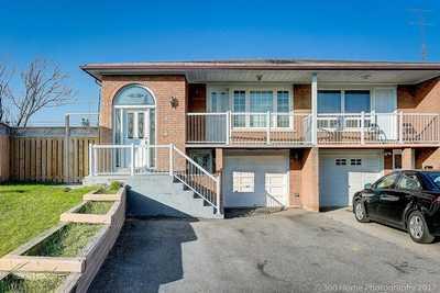 42 Honeywood  Rd ,  W3942834, Toronto,  sold, , Ramneet Gadi, CENTURY 21 EMPIRE REALTY INC. Brokerage*